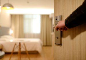 Tipps für Pensionen & Hotels