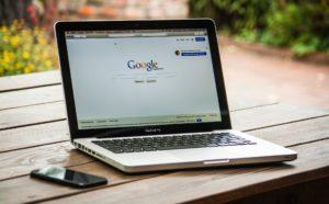 Google My Business für Ferienwohnungen und Ferienhäuser