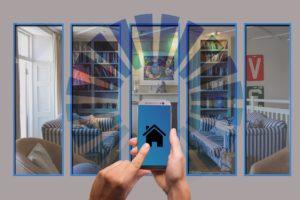 Internet und WLAN im Ferienhaus & Ferienwohnung