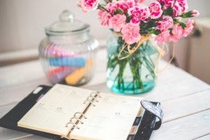 Belegungskalender & Belegungsplan