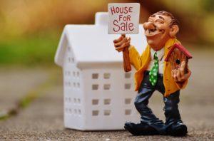 Ferienwohnungen und Ferienhäuser kostenlos inserieren