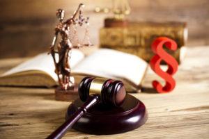 Recht Steuern Archive Erfolgreicher Vermieten Blog