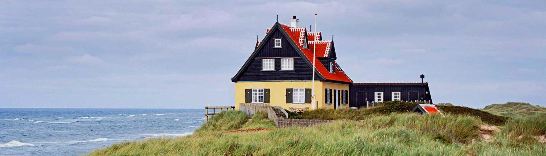 Ferienwohnung Und Ferienhaus Erfolgreicher Vermieten
